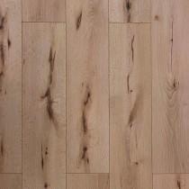 Wood 63