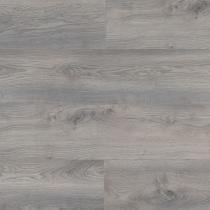Macro Oak Light Grey