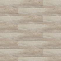Unique Wood Gris