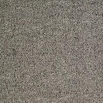 Alfombra gris - Guerrero Plomo
