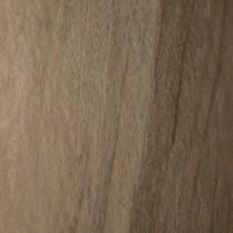 Porcelanato Ladoga beige