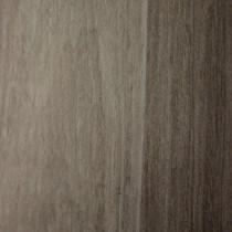 Porcelanato Ladoga taupe