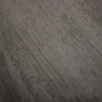 Porcelanato Lama gris