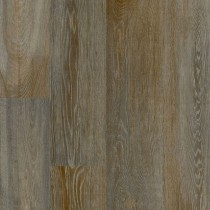 Pure Oak 670 D