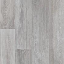Pure Oak 160 M