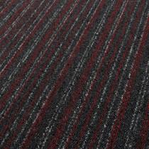 Red Black 7745