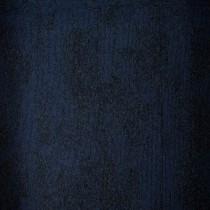 Alfombra modular azul - Sea 83