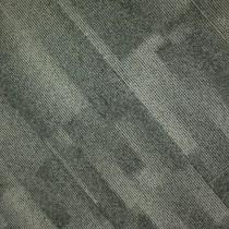 Alfombra modular gris - Silver 76