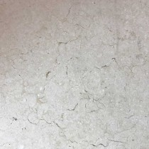 Stones Galala