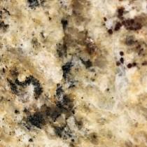 Stones Santa cecilia