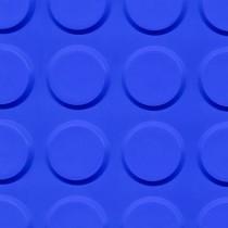 Linoleum Tachon Azul