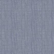 Tweed 770D