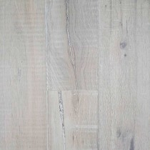 Vitality White Oiled Oak