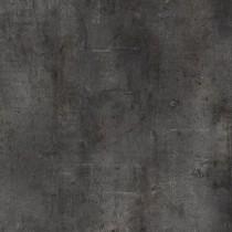 Zinc 979 D