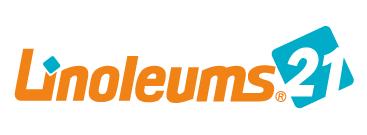 Linoleums 21 | Pisos para remodelar tu hogar al mejor precio